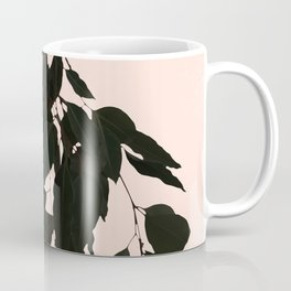 Pretty Gums Coffee Mug