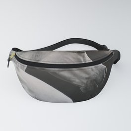 Tenderness Fanny Pack