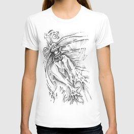 I'm Seperate T-shirt