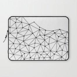 Polygon Laptop Sleeve