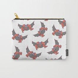 Beryl Bats Multi Carry-All Pouch