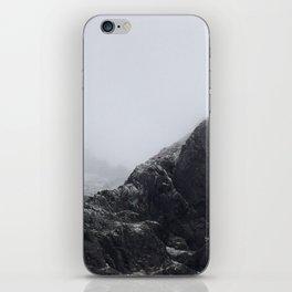 Isle of Skye iPhone Skin