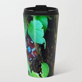 Night Light Travel Mug