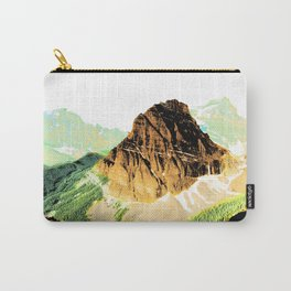Greenhills Carry-All Pouch