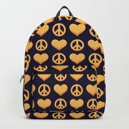 Josuke Backpack