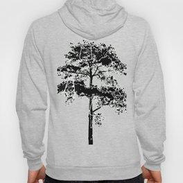 Tree 187 Hoody