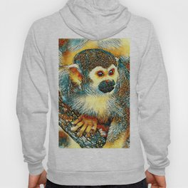 AnimalArt_Monkey_20170602_by_JAMColorsSpecial Hoody