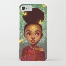 Solstice iPhone 7 Slim Case