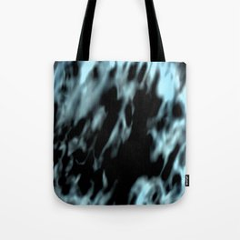Shadow Spirits Tote Bag