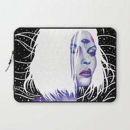 Hybrid Daughters I Laptop Sleeve