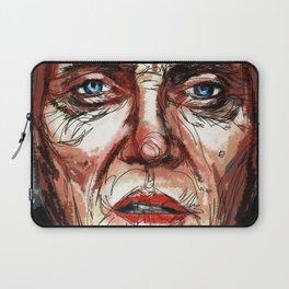 Walken Laptop Sleeve