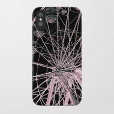 FairyWheel Slim Case iPhone X