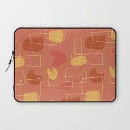 Simbo Laptop Sleeve