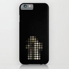 Master iPhone 6s Slim Case