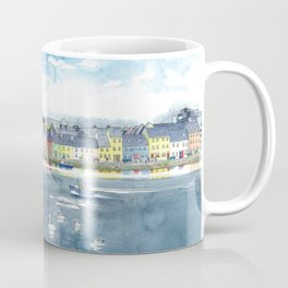 USk Galway Bags and T-shirts Coffee Mug