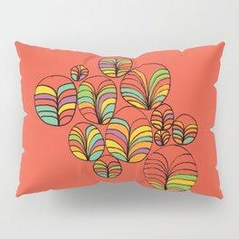 Garden Bay Pillow Sham