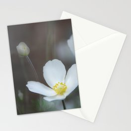 Pure harmony Stationery Cards