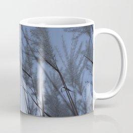 Soft Disclosure Coffee Mug