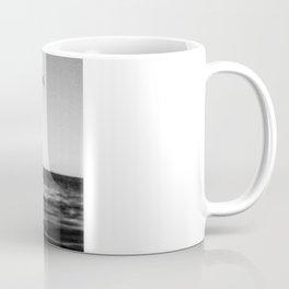 I Can't Drown My Demons... Coffee Mug