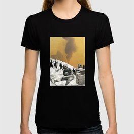 An Industrial Vice T-shirt