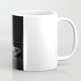 Lou Coffee Mug