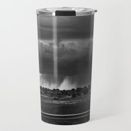 Storming North 84 Travel Mug