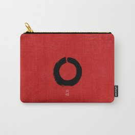 ENSO IN JAPAN Carry-All Pouch