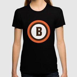 CLEFC (Italian) T-shirt