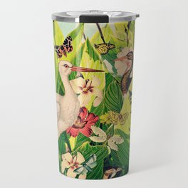 Splendor Travel Mug