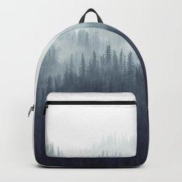 Forest Haze Backpack
