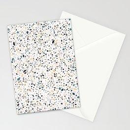 'MEMPHISLOVE' 39 Stationery Cards