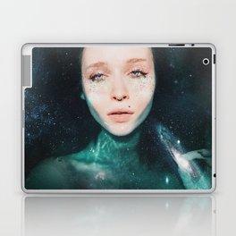 Her Universe Laptop & iPad Skin