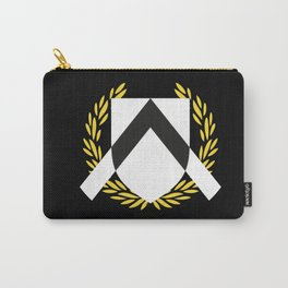 Udinese Calcio Carry-All Pouch
