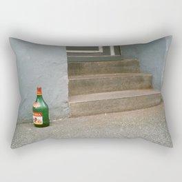 Sangria? Rectangular Pillow