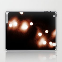 Lumos 1 Laptop & iPad Skin