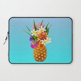 Amazonas Laptop Sleeve
