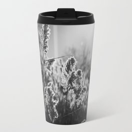 Sunkissed by the River Travel Mug