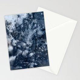 η Propus Stationery Cards