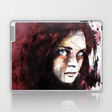 43028 Laptop & iPad Skin