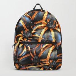 Crusta Tuatara Backpack