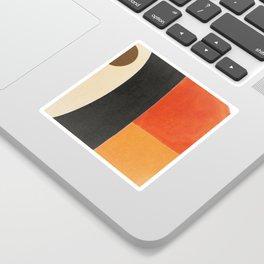 Toucan Macro Sticker