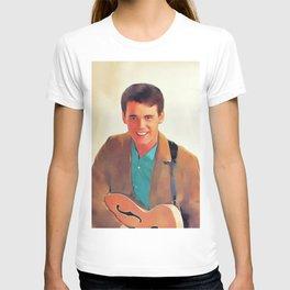 Duene Eddy, Music Legend T-shirt
