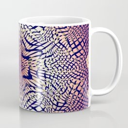 5PVN_2 Coffee Mug