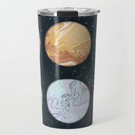 I'ma Need Space Travel Mug
