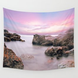 Phan Thiet Wall Tapestry