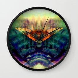 BILD0096.jpg Wall Clock
