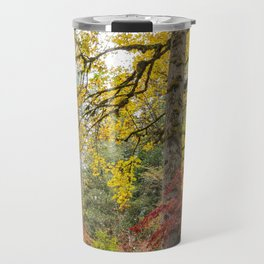 Rival Colors Travel Mug