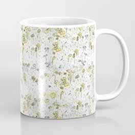 Mount Louisa Coffee Mug
