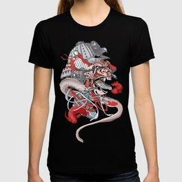 Go Rilla T-shirt