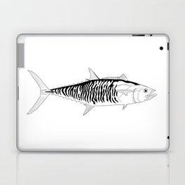 KING MAC Laptop & iPad Skin